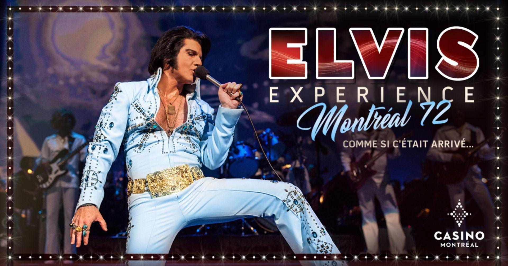 Bandeau_Elvis72_1200x628