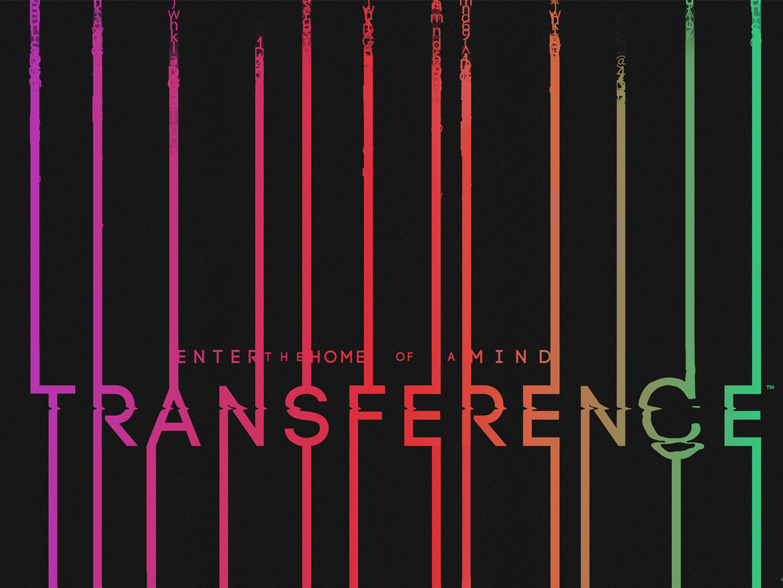TRANSFERENCE_Screenshot_290812