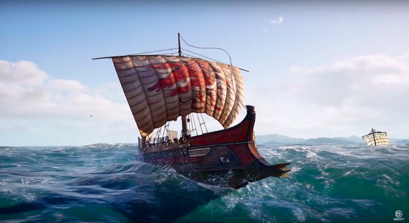 ACOdysseyboat