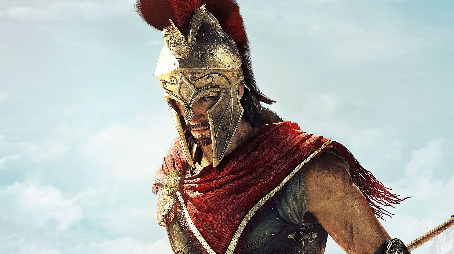 assassins_creed_odyssey_header_5