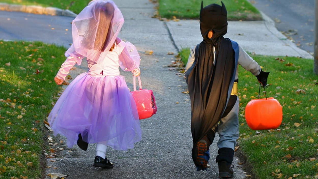 costumes-halloween