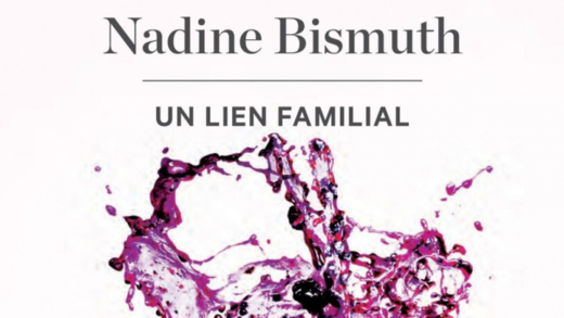 La chronique littéraire : Un lien familial
