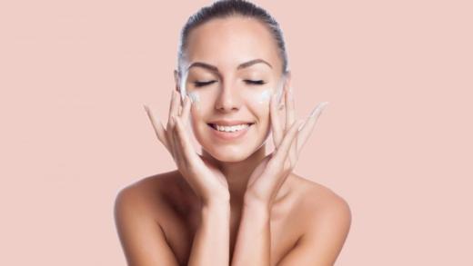 Chronique beauté : Mon expérience avec une brosse nettoyante