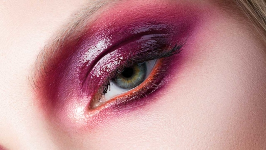 Chronique beauté : Tendances maquillage pour l'été