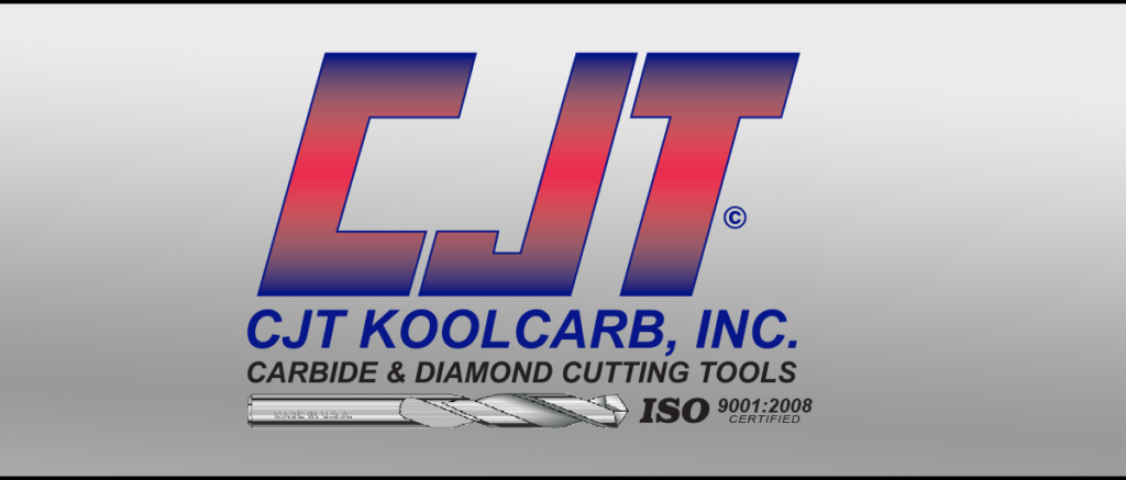 CJT KOOLCARB, INC.