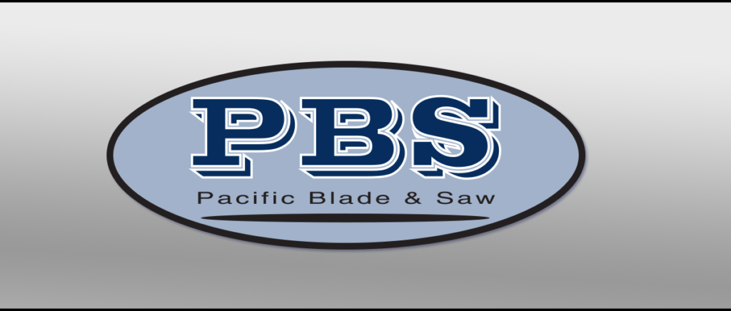 PACIFIC BLADE & SAW