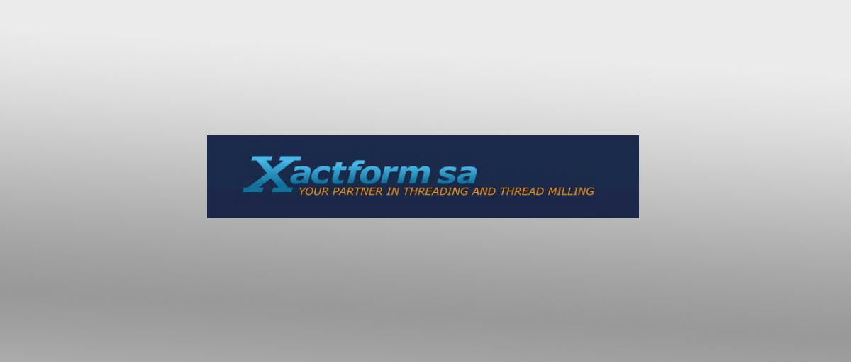 Xactform USA, Inc
