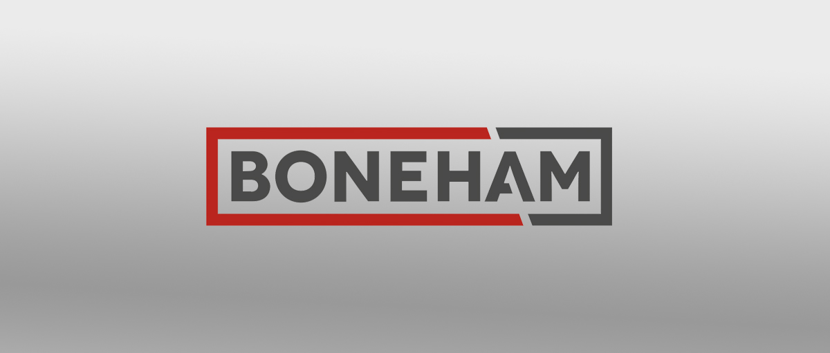 Boneham Metal Products