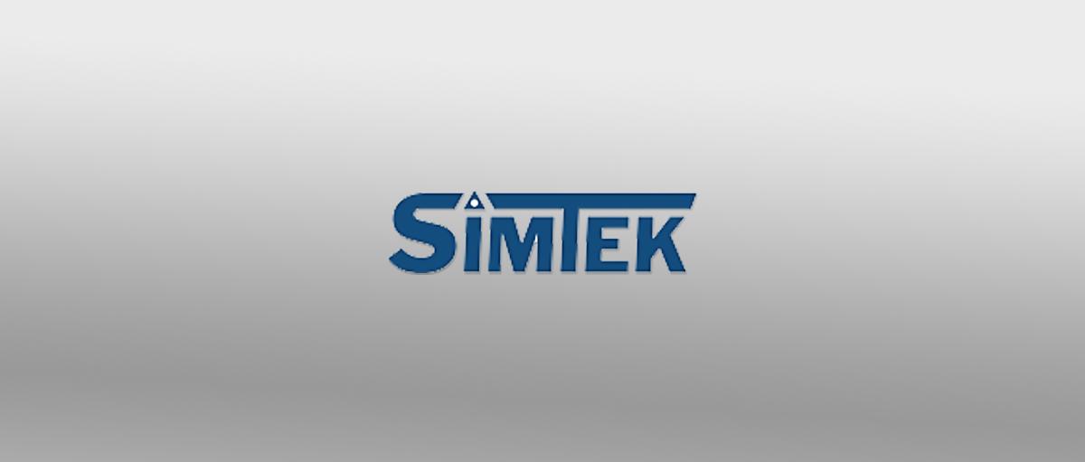 SIMTEK tools