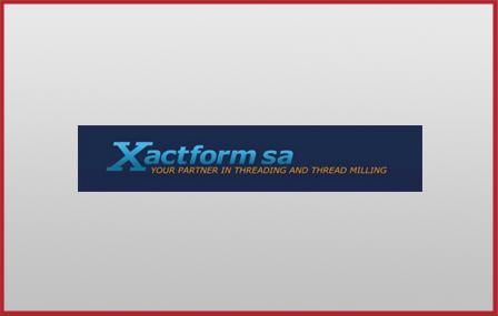Xactform USA, Inc