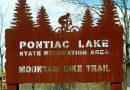 Pontiac Lake Whitelake, MI
