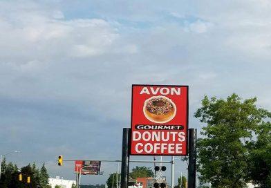Best Donuts in Metro Detroit