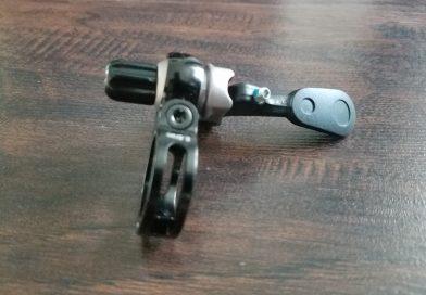 Crankbrothers Highline Dropper Remote