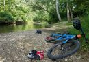 Trailside Bike Repairs
