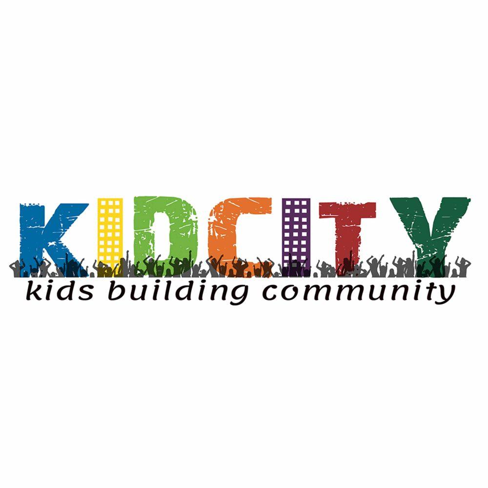 kidcity-homepage