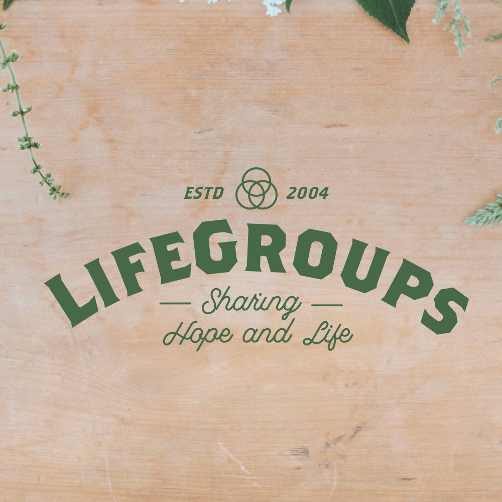 lifegroups-homepage