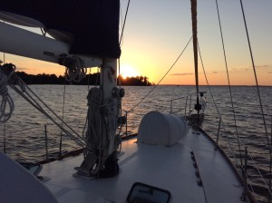 sunset.6.2016