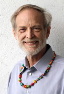 David Helm