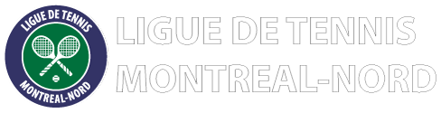 Ligue de Tennis Montreal-Nord