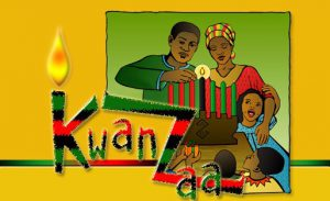 What you need to know about Kwanzaa!
