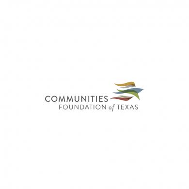 cf_page_logo