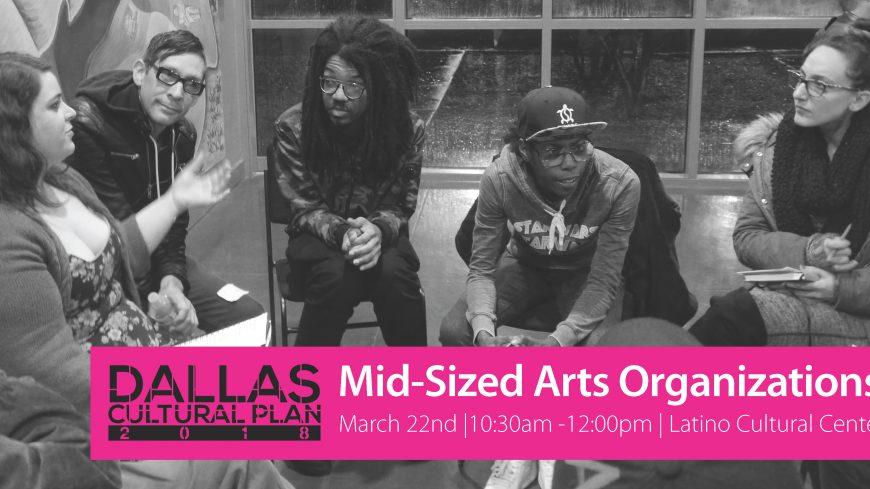 20180322_Midsize-Arts-Org-Banner