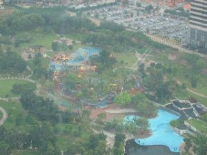 KL Waterpark