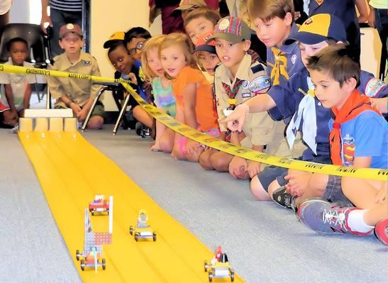 lego-car-race-track-smiles.jpg