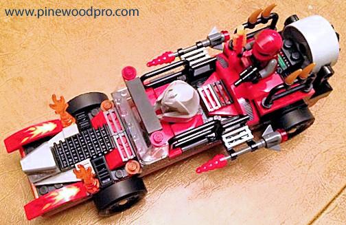 lego-derby-car-top.jpg