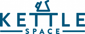 KettleSpace