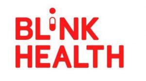 Bink Health