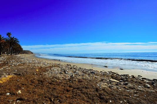 10 Best West Coast Campgrounds - RVshare.com
