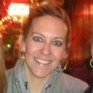 Rachel Trem
