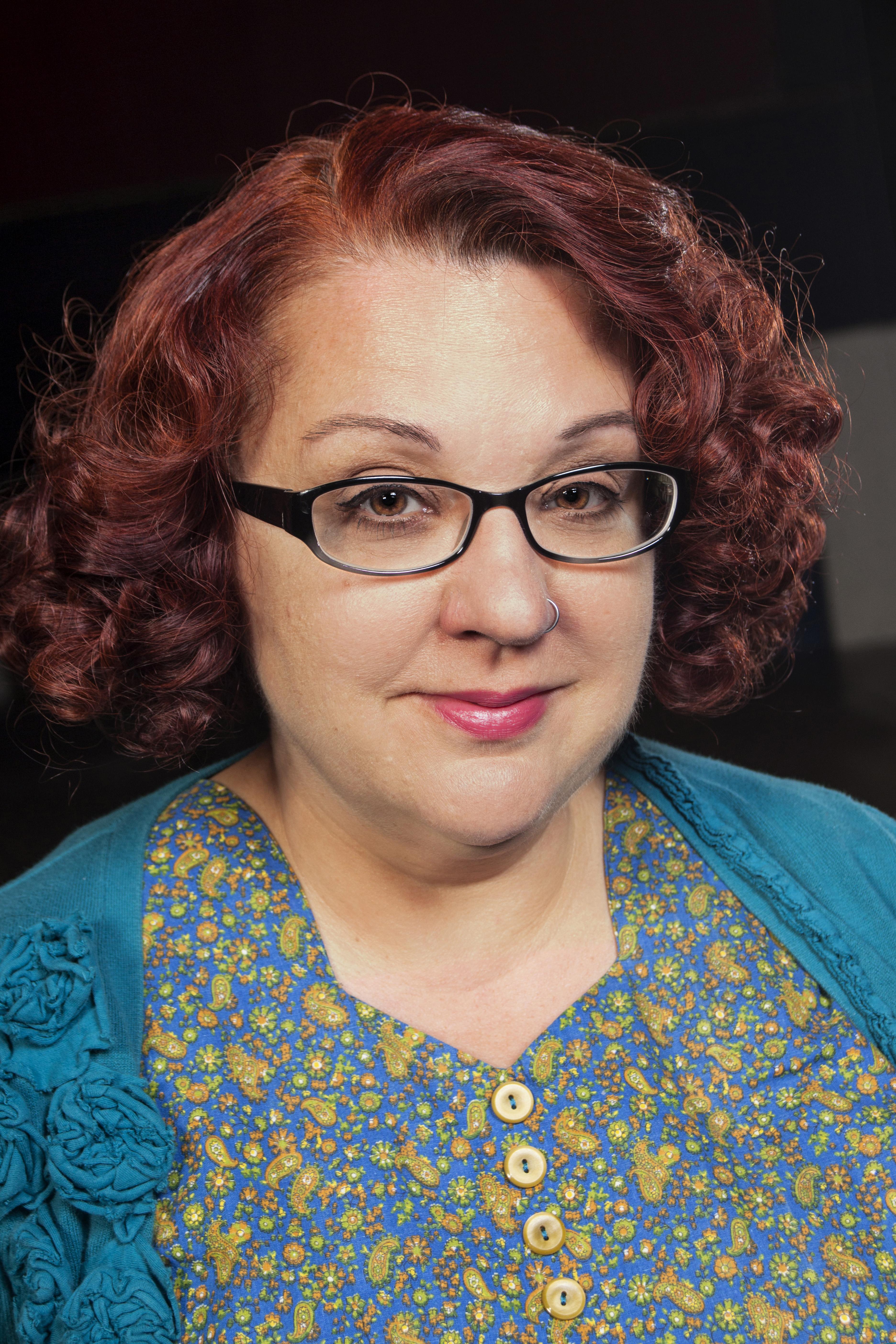 Donna Pedaci