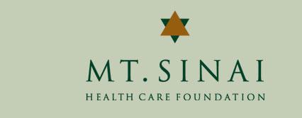 mt-sinai-logo-10-17-16