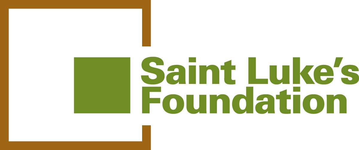 saint-lukes-logo-10-17-16
