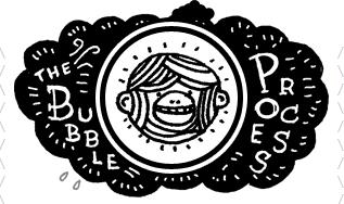 bubbleprocess