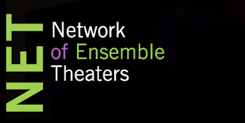 networkofensembletheatres