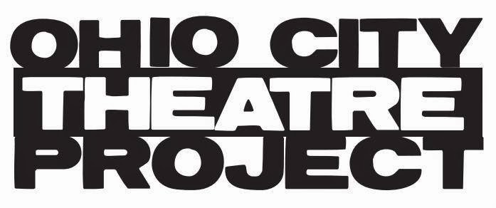 ohio-city-theatre-project-logo