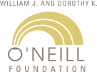 The William J. & Dorothy K. O'Neill Foundation
