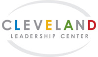 Cleveland Leadership Center
