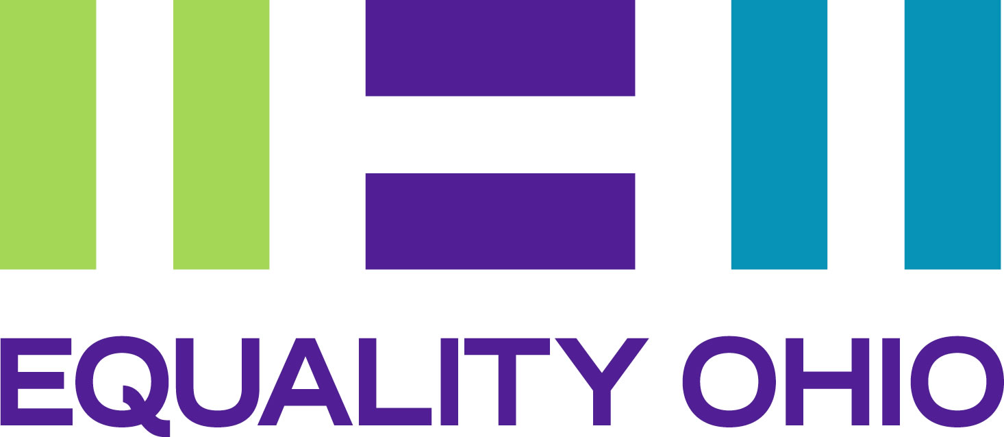 Equality Ohio logo 2.18.2015