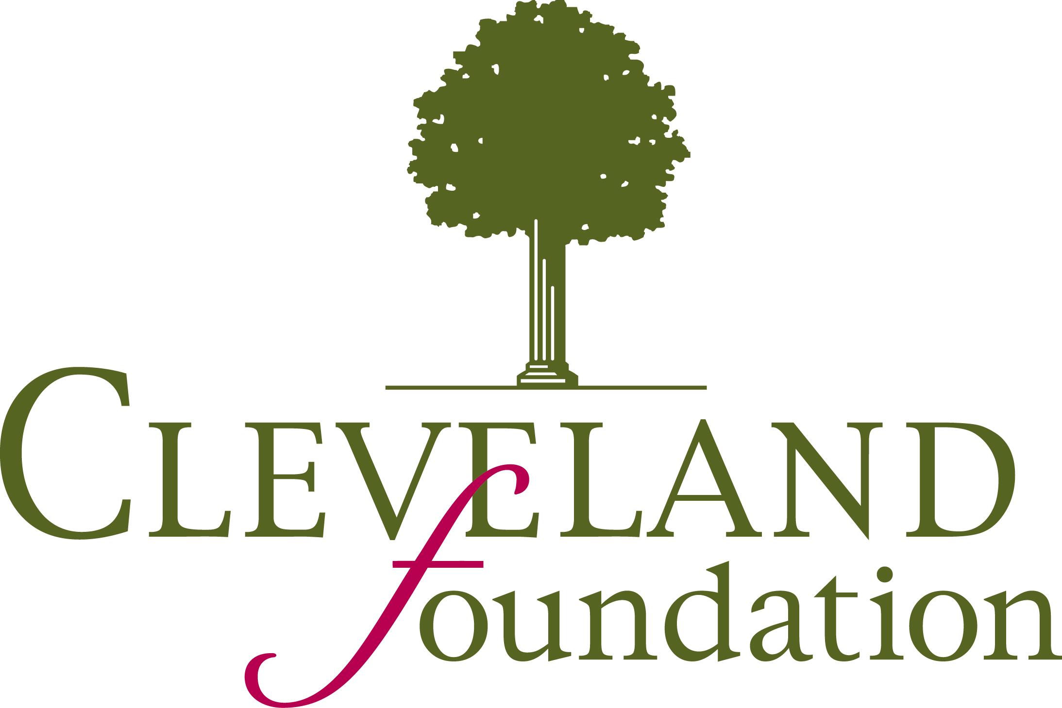 Cleveland-Foundation-Logo-CMYK