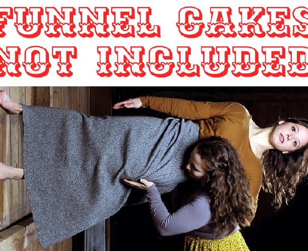 BB_funnelcake (3)