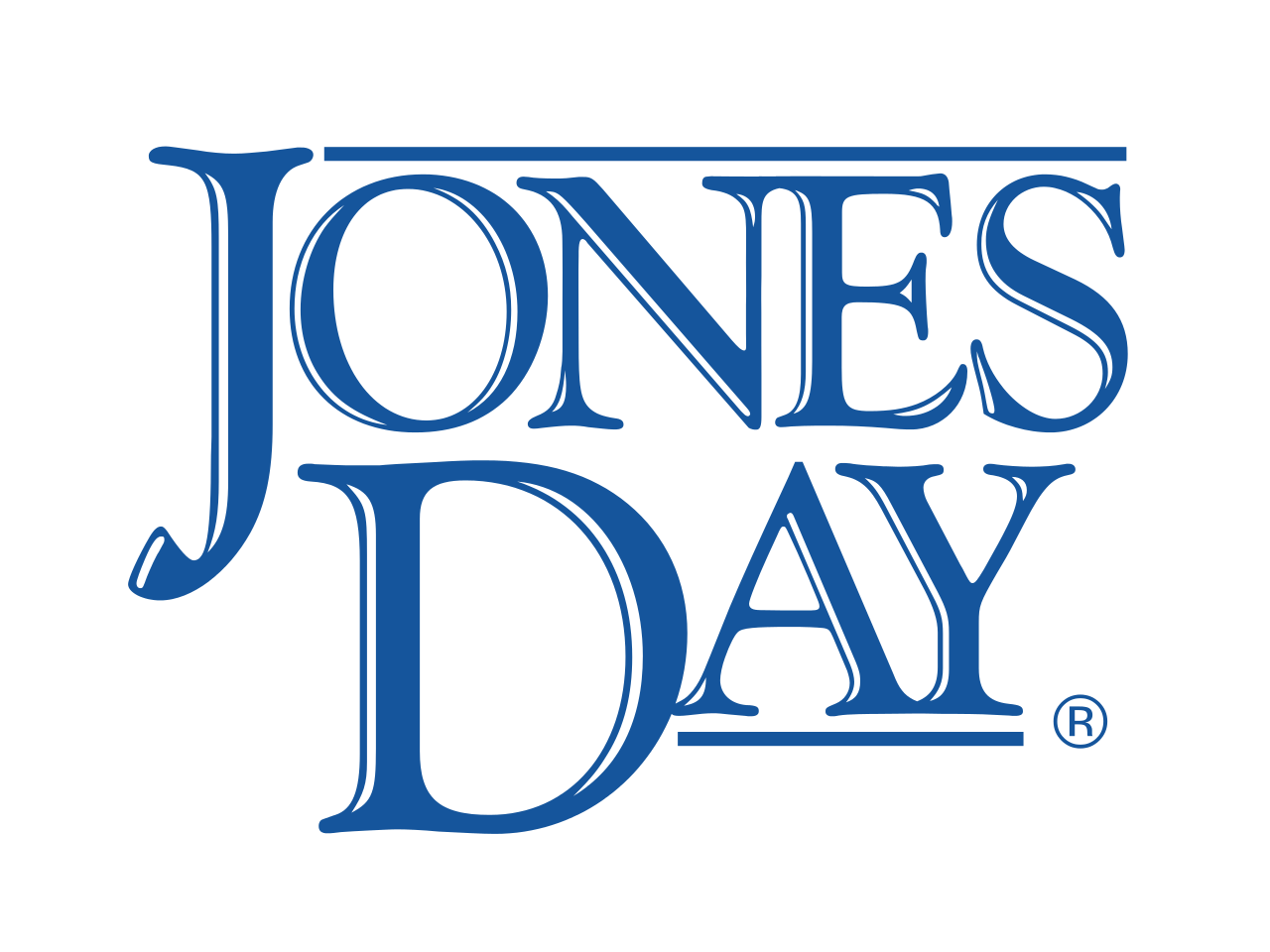 13b - Jones Day logo 04.29.15