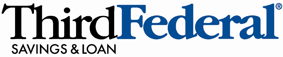 03 - Third Federal logo 04.24.14