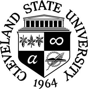 CSU logo jpg