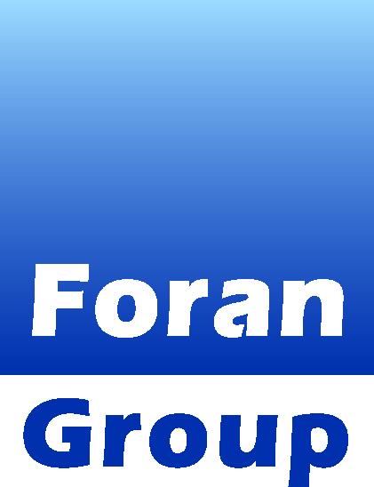 Foran logo JPEG 3.23.15