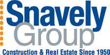 Snavely Group logo 4.13.15