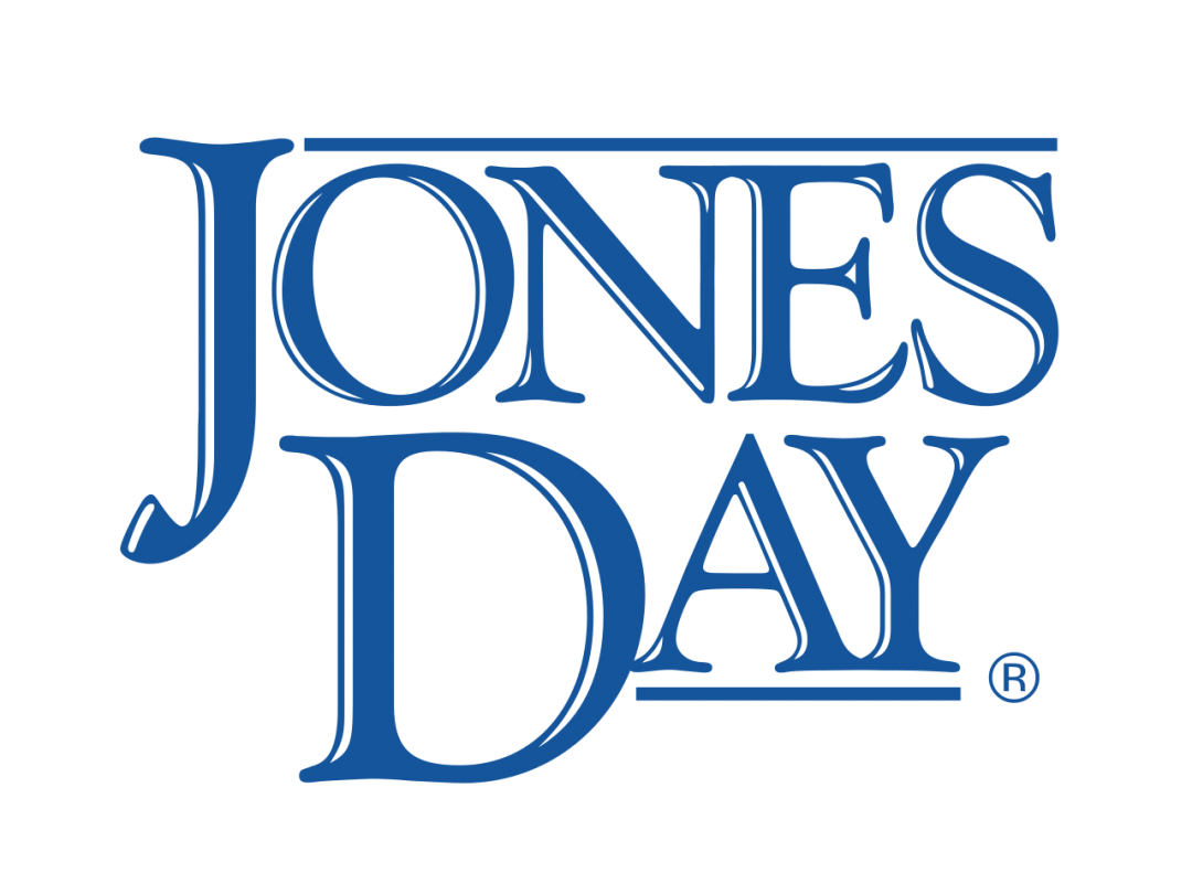 Jones Day logo 04.29.15